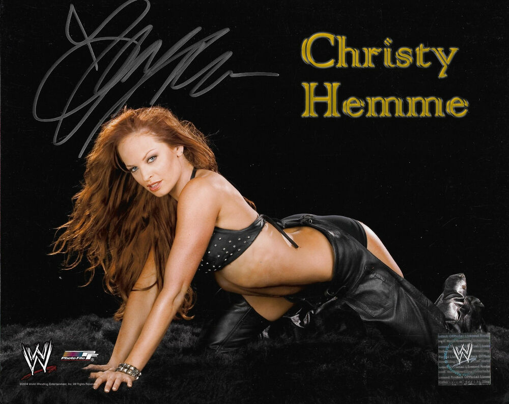 2019 Christy Hemme nude (75 foto and video), Sexy, Hot, Selfie, underwear 2018