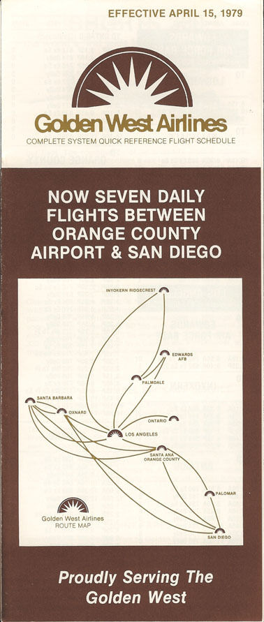 Golden West Airlines system timetable 4/15/79 [5081] Buy 2 get 1 free on delta global route maps, tour operator route maps, airline jobs, transportation route maps, airline flights, airline schedules, expressjet route maps, airline fares, air route maps, airline british airways, klm route maps, stagecoach route maps, airline malaysia airbus a380, jetblue route maps, shipping route maps, railroad route maps, flight route maps, delta airlines international maps,