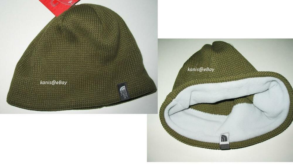 573fdff458e0f2 Details about New THE NORTH FACE MOUNTAIN SPORTS SKELE BEANIE HAT / One  Size / Men / Women