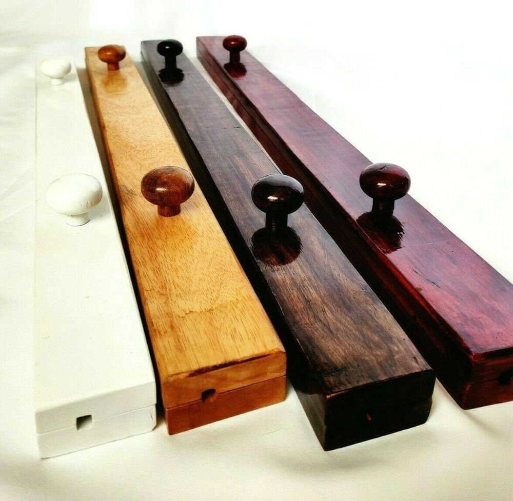 Quilt Hanger From Mango Wood Best Handmade Rug And