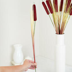 Kyпить Factory Direct Craft Package of 12 Artificial Cattail Sprays на еВаy.соm