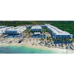 Kyпить RIU REGGAE MONTEGO BAY JAMAICA - ADULTS ONLY ALL INCLUSIVE VACATION - 08/21/20 на еВаy.соm