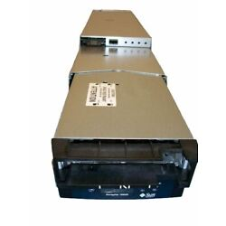 Kyпить T9840D StorageTek 9840D FICON Tape Drive In Tray на еВаy.соm