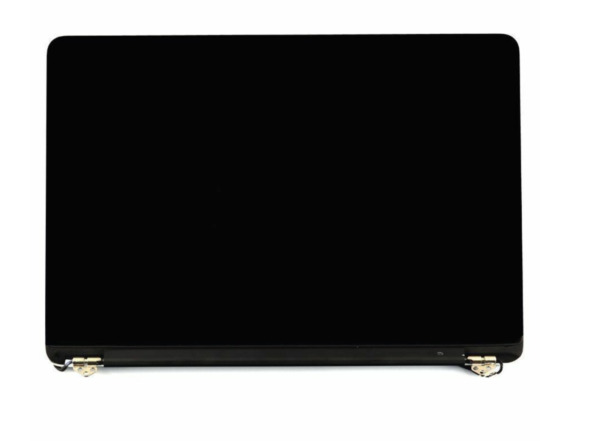 100% Genuine MacBook Pro A1398 Retina Screen Assembly Display LCD 2013 2014