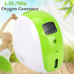 Kyпить Portable Baby Playpen Play Yard Kids Play House Tent Safety Gate 4 Panel Fence на еВаy.соm
