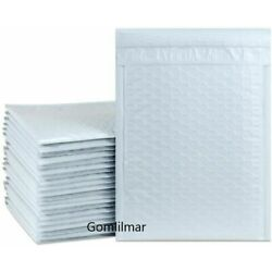 Kyпить ANY SIZE POLY BUBBLE MAILERS SHIPPING MAILING PADDED BAGS ENVELOPES SELF SEAL на еВаy.соm