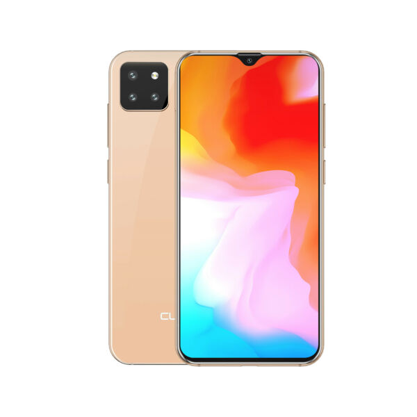 NUOVO 2020 CUBOT X20 6.3″ FHD Android 9.0 4GB+64GB Face ID DUAL SIM Octa-core