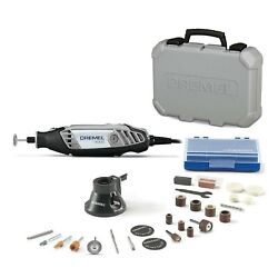 Kyпить Dremel 3000 Variable Speed Rotary Tool Kit 28 Piece Set 120V на еВаy.соm