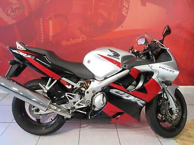 2003 HONDA CBR600F 36,337 miles NATIONWIDE DELIVERY