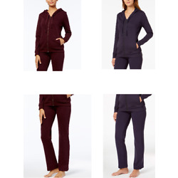 Kyпить SIZES / COLORS UGG Clara Fleece Lined Sweatshirt & Penny Pajama Pants на еВаy.соm