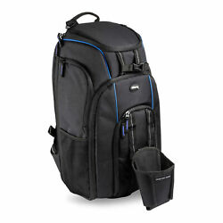 Kyпить Ultimaxx Professional Deluxe Camera Backpack with Removable Insert на еВаy.соm