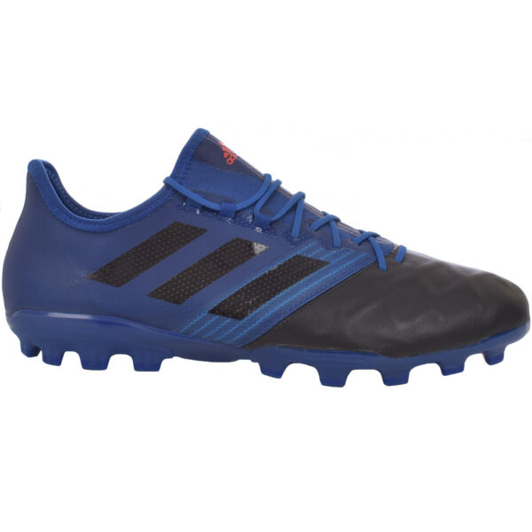 Royaume-UniAdidas Performance Hommes Kakari Clair  Sol Entraînement Rugby Bottes