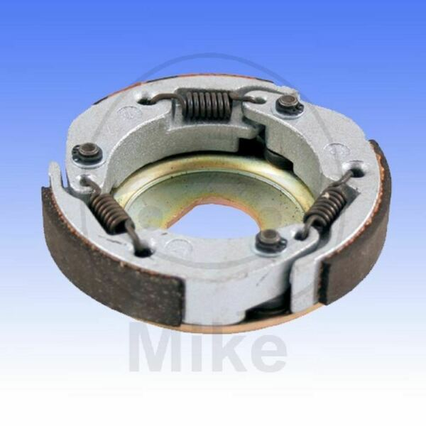 ItalieEmbrayage Standard 107MM 738.18.17 Piaggio 50  Éclair Base Dt 2000-2001