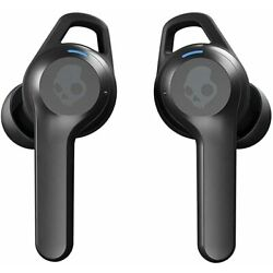 Kyпить Skullcandy INDY XT EVO True Wireless Bluetooth Earbuds- Refurb- BLACK на еВаy.соm