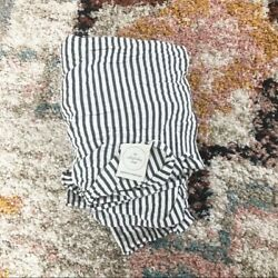 Kyпить Solly gray and white striped baby wrap на еВаy.соm