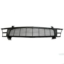 Kyпить Heritage Grille  For 2010-2013 Chevrolet Camaro на еВаy.соm