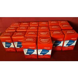 TARAGUI 20 packs 250g /.55 LBS product of Argentina متي