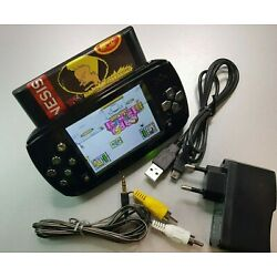 Kyпить Sega Portable Game Console region free! read original MD cartridges! Brand New  на еВаy.соm
