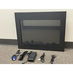 """Pot O Gold/WMS/Cherry Master 22"""" Touch Screen Monitor ( Brand New )"""