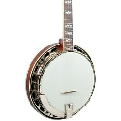 Kyпить Recording King The Elite Traditional Banjo на еВаy.соm