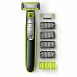 Kyпить Philips QP2630/70 Norelco OneBlade Face and Body Trimmer - FREE SHIPPING на еВаy.соm
