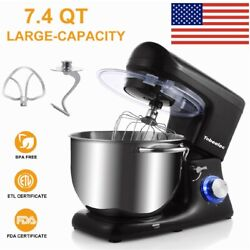 6 Pcs Curtain Pole Brackets No Drill Curtain Rod Holder Into Wooden Window Frame