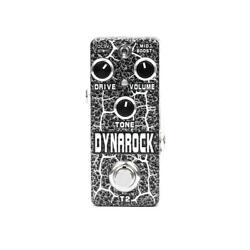 Kyпить Xvive T2 DynaRock Distortion на еВаy.соm