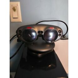 Kyпить Magic Leap One AR Headset-Size 1- Excellent Condition really nice на еВаy.соm