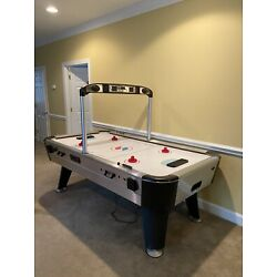 Kyпить full size air hockey table на еВаy.соm