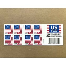 Kyпить NEW (20) USPS Forever Stamps - Postage For First Class Mail на еВаy.соm