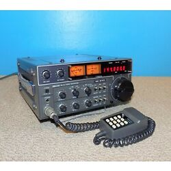 Kyпить Icom IC-211 2m All Mode Transceiver Good Condition Free Shipping на еВаy.соm