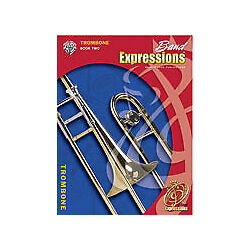 Kyпить Alfred Publishing 00-EMCB2013CD Band Expressions Book Two: Student Edition - Mus на еВаy.соm