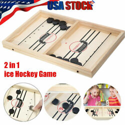 Kyпить Large 30x30 Vintage Wooden Chess Set Wood Board Hand Carved Crafted Folding Game на еВаy.соm