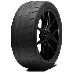 2-275/40ZR17 Nitto NT05 98W Tires