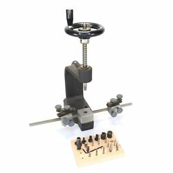 Kyпить Clock Bushing Press Tool with Accessories Included H&R - BR1643 на еВаy.соm