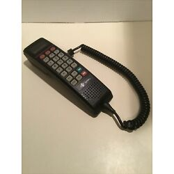 Vintage Sprint Car Phone SCN2500A-Free Shipping