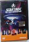 DVD: STAR TREK The Next Generation - Stagione 2 Vol. 4