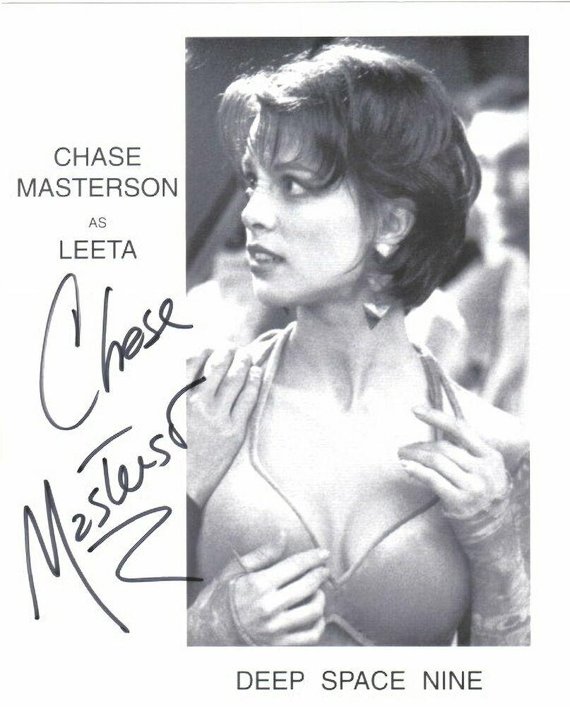 The Fapppening Chase Masterson nudes (39 photos) Erotica, Facebook, cleavage