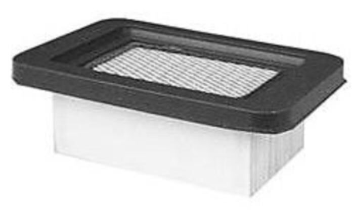 Air Filters For Blowers : Air filter a echo backpack blower ebay