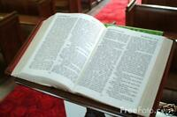 THE HOLY BIBLE Unabridged MP3 Audio Book On DVD