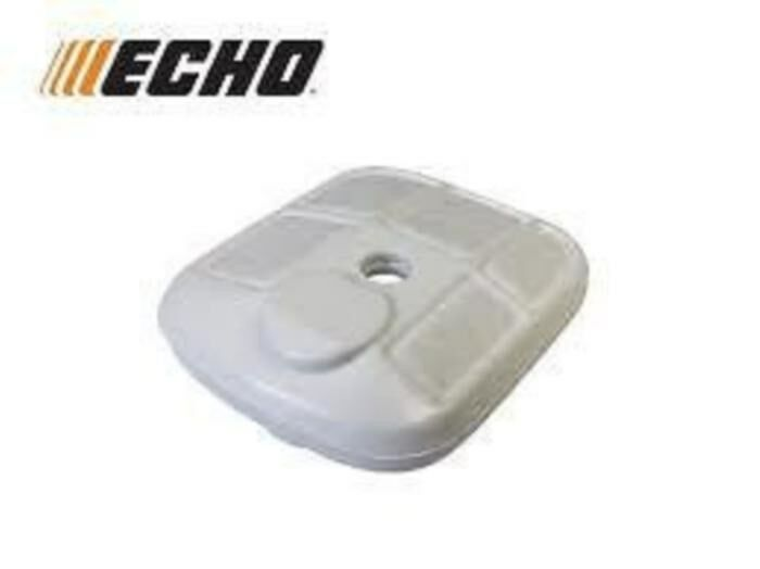 echo air filter a226000291 cs 330t 360t 330mx4 chainsaw ebay. Black Bedroom Furniture Sets. Home Design Ideas