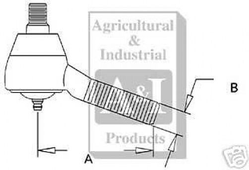 ford 2600 tractor parts