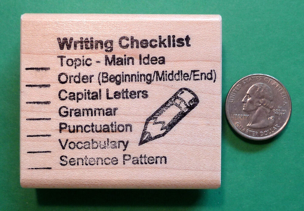 Welcome to Reading Writing & Rubber Stamps