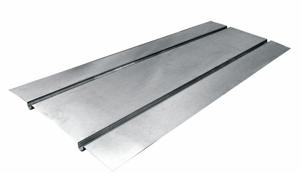 Underfloor Heating Aluminium Spreader Plate  100no  Ebay. Small Business Examples True Reach In Freezer. Dish Network Hagerstown Md High School Paper. Hotels Lafayette Indiana Near Purdue University. Buy Liability Insurance Can T Get On Internet. Web Design Scottsdale Az A D P Driving School. Recording Conference Calls The Rosen Law Firm. Government Rental Car Discount. First Home Buyers Insurance Smu Mba Program