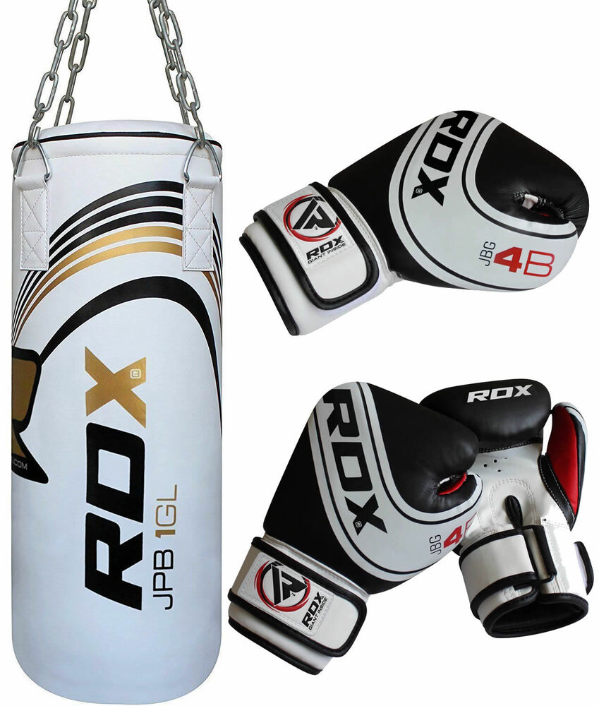 Rdx Leather Weight Lifting Grips Training Gym Straps: RDX Tricep Cable Crossover Handel Attachment Bar Chest