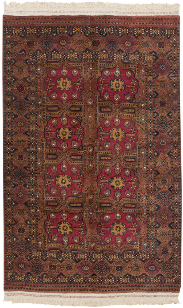 rra 6x9 kizilayak rug from russia