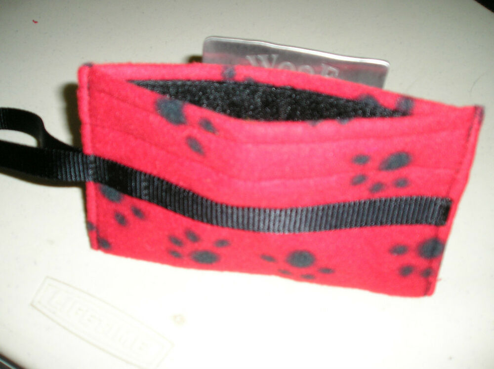 Dog Tug Toy With Treat Pouch