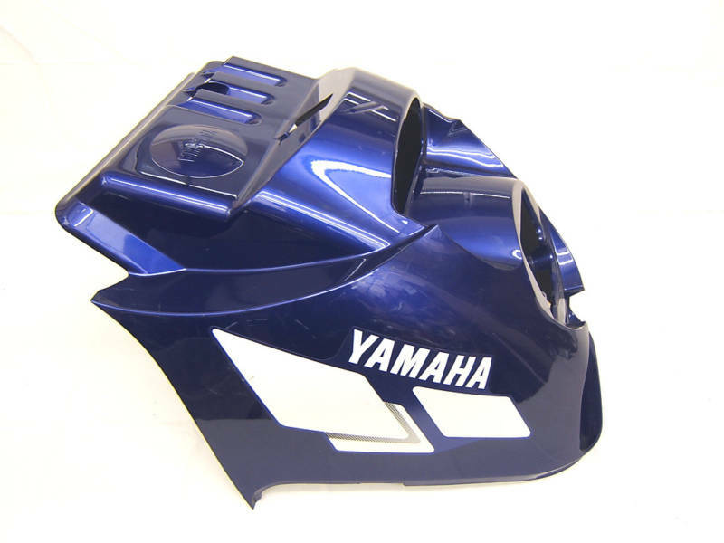 Yamaha 1997 waverunner gp760 engine hatch cover hood ebay for 97 yamaha waverunner 760 parts