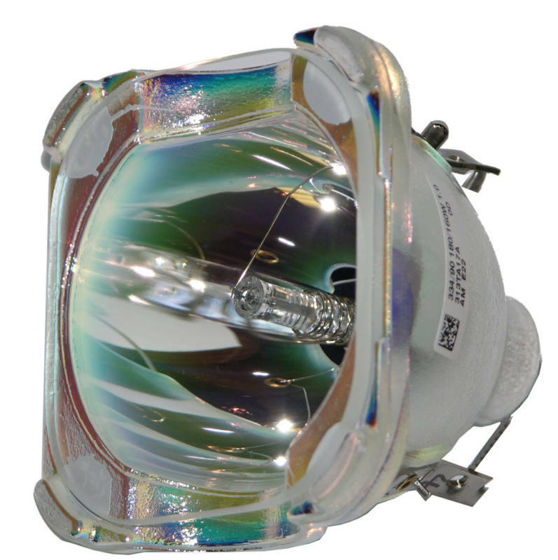 Image Result For Wd  Lamp