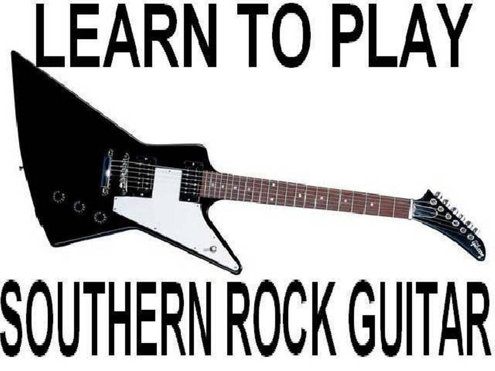 The Lead Guitar Licks Encyclopedia - learn2playlead.com